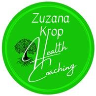 zuzanakrophealthcoaching_log